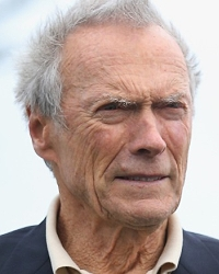Clint Eastwood talks about his experiences with Transcendental Meditation