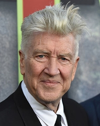 David Lynch talks about Transcendental Meditation