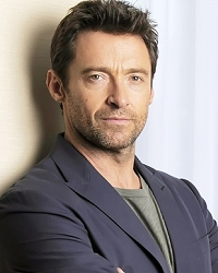 Hugh Jackman talks about his experiences with Transcendental Meditation