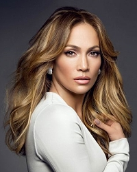 Jennifer Lopez talks about her experiences with Transcendental Meditation