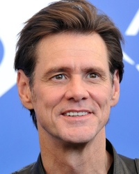 Jim Carrey talks about his experiences with Transcendental Meditation