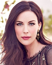 Liv Tyler talks about her experiences with Transcendental Meditation