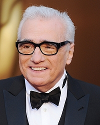Martin Scorsese and Ray Dalio talk about their experiences with Transcendental Meditation