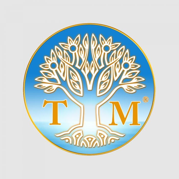What is TM?